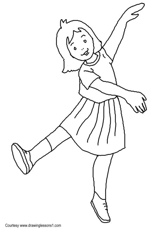 http://www.earlychildhoodworksheets.com/drawing/final/girl-2.jpg