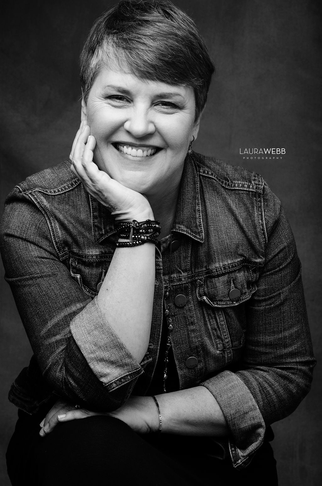 Photography: Laura Webb Photography